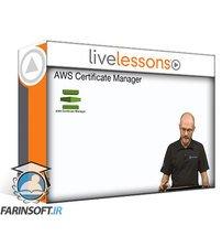 دانلود LiveLessons Amazon Web Services AWS 2nd Edition