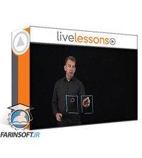 دانلود LiveLessons Hands-on Kubernetes