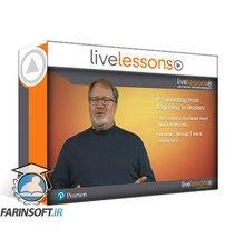 دانلود LiveLessons IP Subnetting from Beginning to Mastery LiveLessons (Video Training)