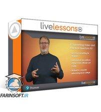 دانلود LiveLessons IP Subnetting Video and Practice Questions Kit