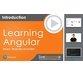 دانلود LiveLessons Learning Angular LiveLessons, 3rd Edition