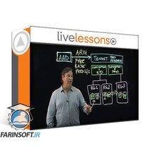 دانلود LiveLessons Microsoft Press Exam AZ-103 Microsoft Azure Administrator