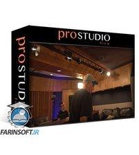 دانلود ProStudio Live Country Pop Recording Session