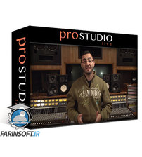 دانلود ProStudio Live Pop Rock Mix Deconstruction with Giardelli Gustavo