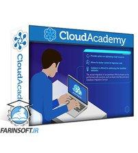 دانلود Cloud Academy Migrating Servers To Azure