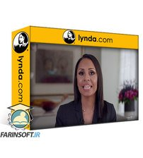 دانلود lynda Activate Connections That Will Transform Your Career