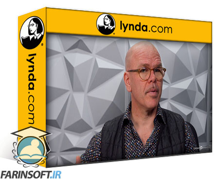 دانلود lynda After Effects 2020 Essential Training: The Basics