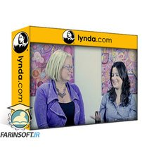 دانلود lynda Developing a Fundraising Video for Nonprofits