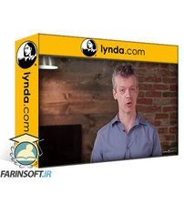 دانلود lynda Version Control for Everyone