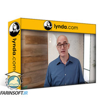 دانلود lynda What Is a PMO?