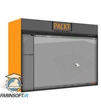 دانلود PacktPub ROS 2 New Features