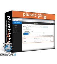 دانلود PluralSight Building Customized Translation Systems with Azure Cognitive Services Translator Text