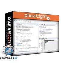 دانلود PluralSight Designing an Exploratory Data Analysis Research Plan