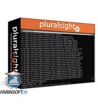 دانلود PluralSight Getting Started with Ansible on Windows
