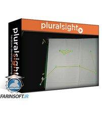 دانلود PluralSight IoT Full Stack Development: Getting Started