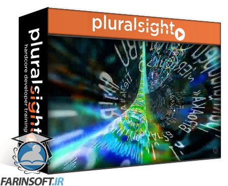 دانلود PluralSight Penetrating Networks for CompTIA PenTest+