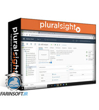 دانلود PluralSight VMware Horizon 7.10 ESB: Create and Configure Desktop Pools