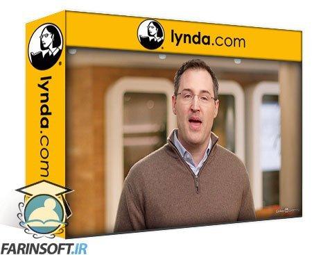 دانلود lynda Building and Managing a High-Performing Sales Team