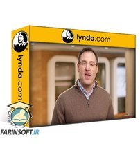 دانلود lynda Building and Managing a High-Performing Sales Team