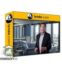 دانلود lynda Creating Your Sales Process
