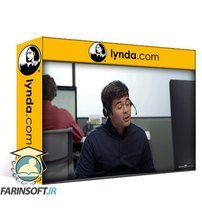 دانلود lynda Empathy for Customer Service Professionals