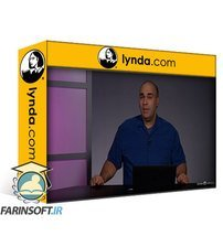 دانلود lynda How Do I Do That in After Effects