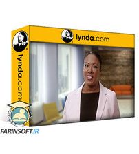 دانلود lynda Learn LinkedIn Sales Navigator