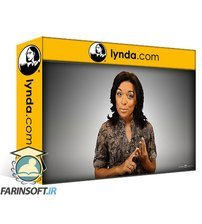 دانلود lynda Making a Web Series