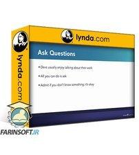 دانلود lynda Software Testing Tips Weekly