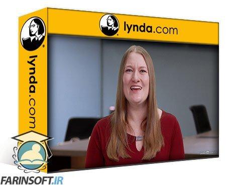 دانلود lynda Tech Soft Skills: Moving from Developer to Engineering Manager