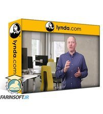 دانلود lynda Windows 10: Troubleshooting Cloud Integration