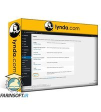 دانلود lynda WordPress: Migration