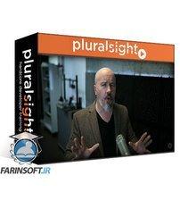 دانلود PluralSight AI: Executive Briefing