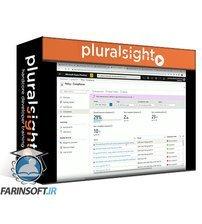 دانلود PluralSight Azure Automation for Managing Servers across Your Environment
