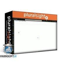 دانلود PluralSight Azure Governance and Management