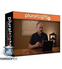 دانلود PluralSight Creating and Using Generics in TypeScript