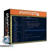 دانلود PluralSight Creating Asynchronous TypeScript Code