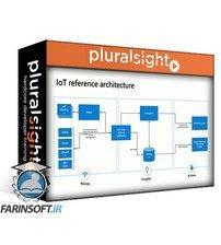 دانلود PluralSight End to End Security for IoT