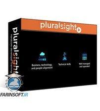 دانلود PluralSight Get Your Organization Ready for Your Azure Journey