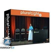 دانلود PluralSight Global Transit Network Architectures with Azure Virtual WAN