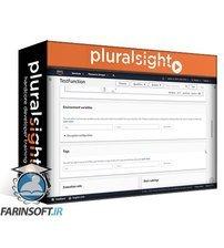 دانلود PluralSight Managing Source Control with AWS CodeCommit