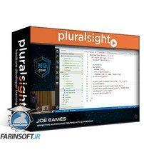دانلود PluralSight ng-conf '19: Effective Automated Testing with Cypress.io