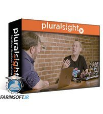 دانلود PluralSight Play by Play: Demystifying Salesforce CPQ