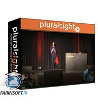 دانلود PluralSight PowerShell 7
