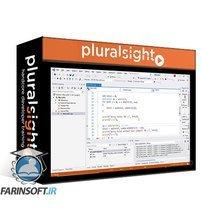 دانلود PluralSight Reading Legacy C++