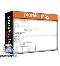 دانلود PluralSight Reshaping Data with R