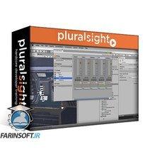 دانلود PluralSight Sound Design for Virtual Reality