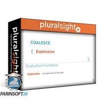 دانلود PluralSight T-SQL Functions Playbook