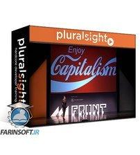 دانلود PluralSight The Strange Alliance: Front 2019