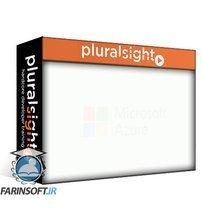 دانلود PluralSight Use GPU VMs to Power Remote Graphics and Visualization in the Cloud